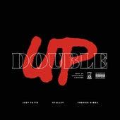 Double Up (feat. Stalley & Freddie Gibbs) de Joey Fatts