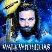 WWE: Walk With Elias by WWE