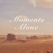 Moments Alone de Various Artists