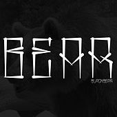 Bear by blackbear