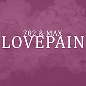 Love Pain by 702