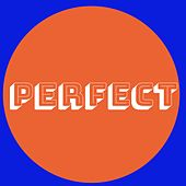 Perfect by Chris Swan