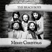 Greatest Hits by The Beach Boys