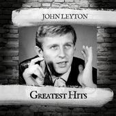 Greatest Hits von John Leyton