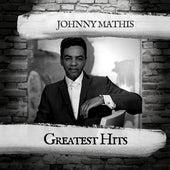 Greatest Hits de Johnny Mathis