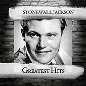 Greatest Hits von Stonewall Jackson