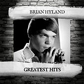 Greatest Hits de Brian Hyland