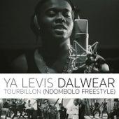 Tourbillon (Ndombolo Freestyle) von YA Levis Dalwear