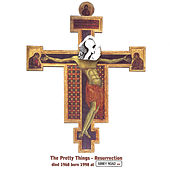 Resurrection (S.F. Sorrow Live at Abbey Road) by The Pretty Things