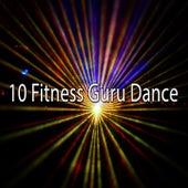10 Fitness Guru Dance by CDM Project