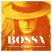 Bossa Chic de Various Artists