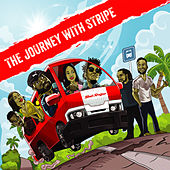 Journey With Stripe by Various Artists