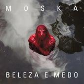 Beleza e Medo von Paulinho Moska