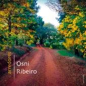 Arredores de Osni Ribeiro