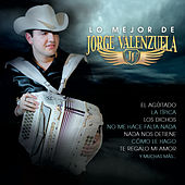Lo Mejor De... de Various Artists