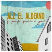Q' Pare Quien Yo ? de Al2 El Aldeano