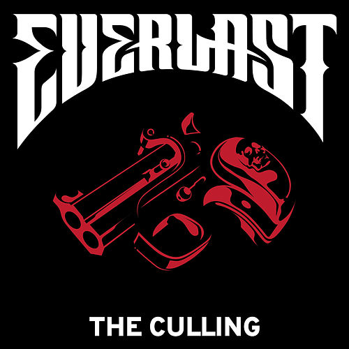The Culling by Everlast