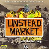 Linstead Market by Sly and Robbie