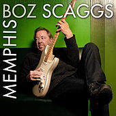 Memphis (Expanded Edition) by Boz Scaggs
