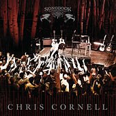 Thank You (Recorded Live At Sixth & I Historic Synagogue, Washington, DC on April 17, 2011) by Chris Cornell