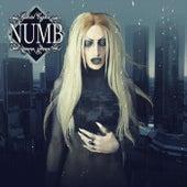 Numb by Gabriel Cyphre