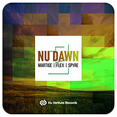 Nu Dawn 2 - Single by Various Artists