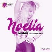 Candela (Latin Workout Remix) by Noelia