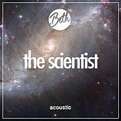 The Scientist (Acoustic) by Beth