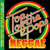Top Of The Pops - Reggae by Various Artists