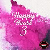 Happy Hours 3 by Various Artists
