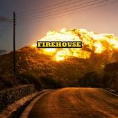 Union Jack von Firehouse
