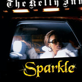 Sparkle by Sparkle
