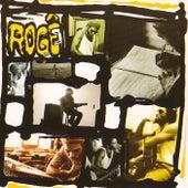 Rogê by Rogê