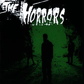 The Horrors by The Horrors