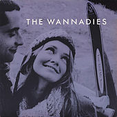 You & Me Song von Wannadies