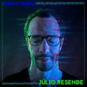 Fado Cyborg de Júlio Resende