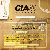 Classified V1 de Various Artists