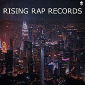 Rising Rap Records by Various Artists