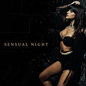 The Most Sensual Night Jazz de Various Artists