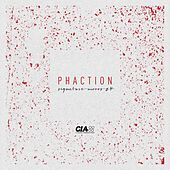Signature Moves EP by Phaction