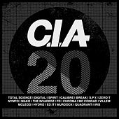Cia 20 by Various Artists