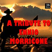 A Tribute to Ennio Morricone by Music Factory