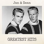 Greatest Hits by Jan & Dean