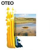My Queen von Oteo