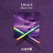Black Out de Twice