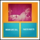 Indian Love Call di Fausto Papetti