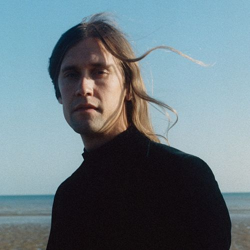 Emotions in Motion von Jaakko Eino Kalevi