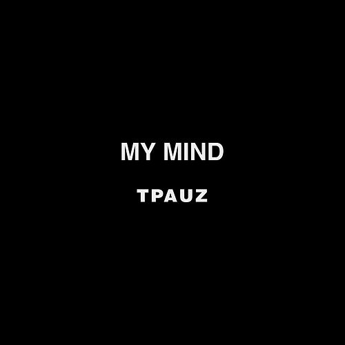 My Mind (Woodpoz) von Two Pauz