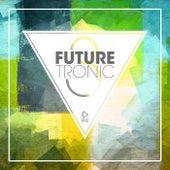Future Tronic, Vol. 3 von Various Artists