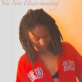 You Not Understanding von R G